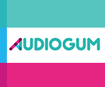 audiogum small