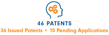46-patents
