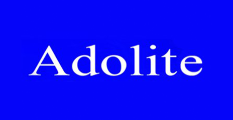 adolite home page