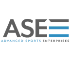 Advanced Sports Enterprises logo