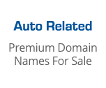 Auto Related Domain
