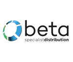 Beta Distribution logo