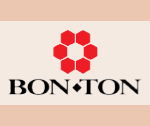 Bonton Acq Page