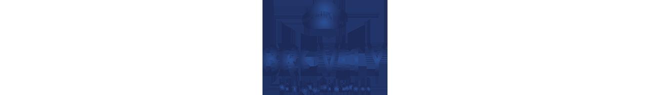 brevity-logo-1390