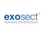Excosect logo