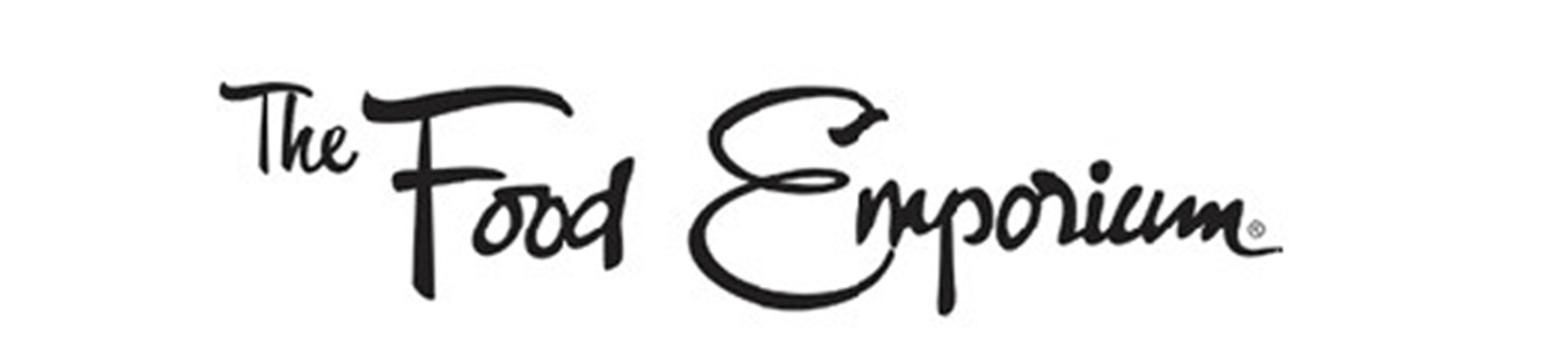 fempor-logo