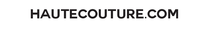 hautecouture-logo-700-100