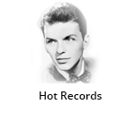 Hot Records logo