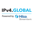 ipv4auctions logo