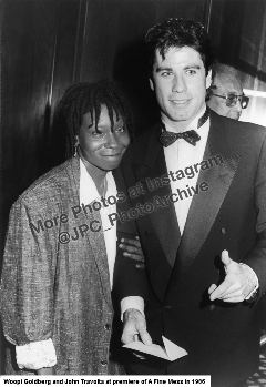 goldberg_whoopi_10003_travolta
