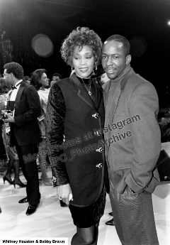 whitney-houston_01_bobby_brown