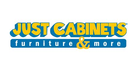 Just Cabinets Logo