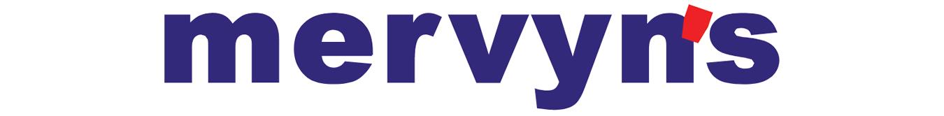 mervyns-logo