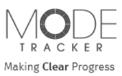 Mode Tracker Logo