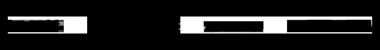 nygrd logos
