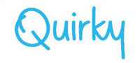 quirky-logo-web