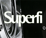 superfi-152-126