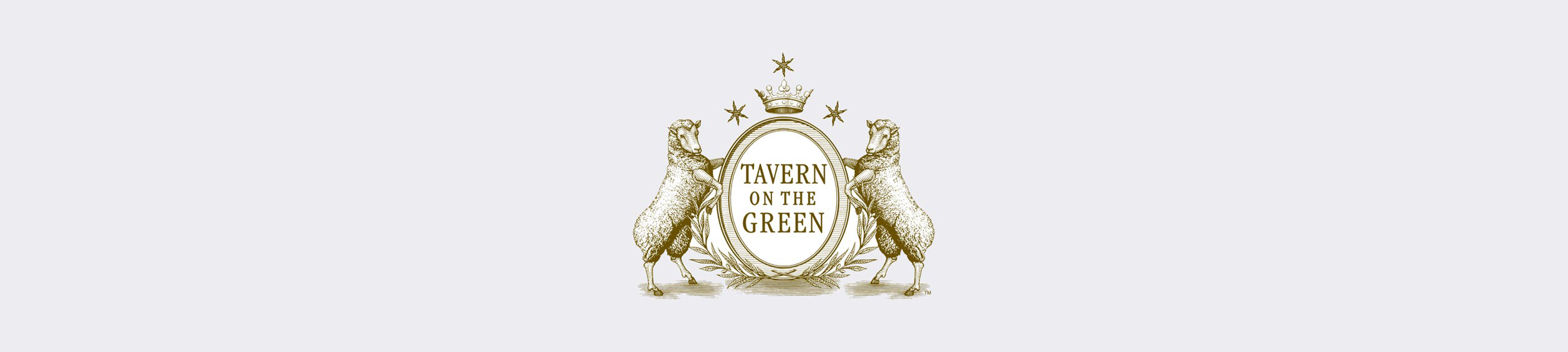 tavern-logo