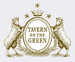tavern-on-green-152-126